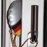 fensterstopper-deutschland2