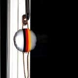 fensterstopper-deutschland3