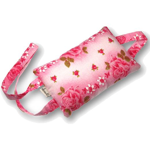 fensterstopper-blumen-rosa
