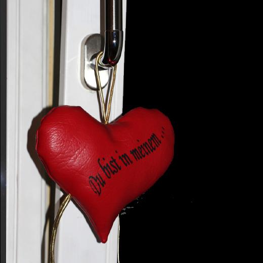 fensterstopper-Herzspruch