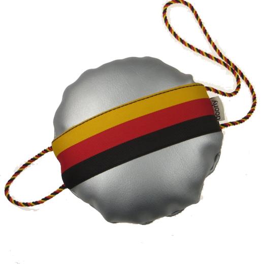 fensterstopper-deutschland